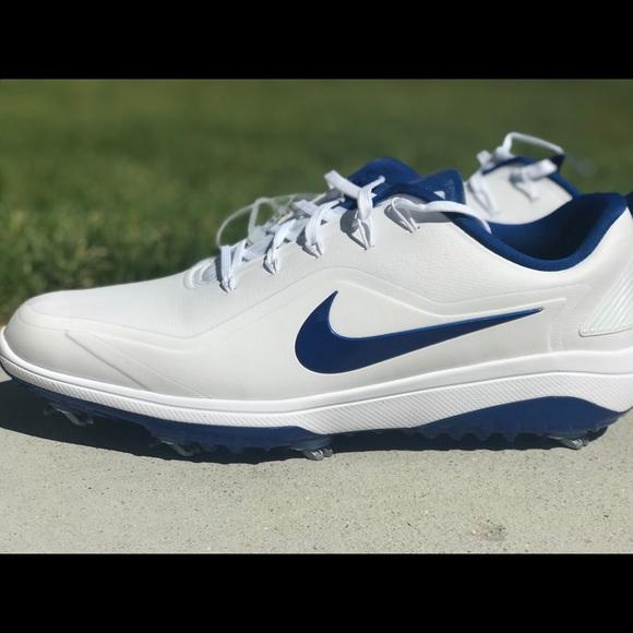 Nike Shoes | React Vapor 2 Golf Mens